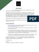 CARTA DESIGNERS 2015.pdf