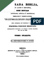 Sagrada Biblia (Vence)-Tomo 4 de 25-Latin y Español.pdf