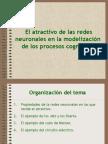 Tema 4. El Atractivo de Las Redes Neuronales