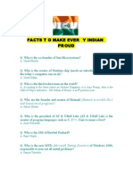 4075995 India Facts