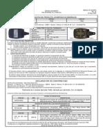 TX4M.pdf