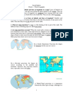 ss 1 web notes