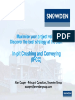 IPCC concept