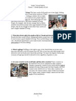 ss 2 web notes