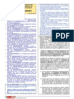 DS-040-2008-MTC Licencia de Conducir Araper