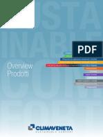 Climatecnica - catalogo Prodotti 2015