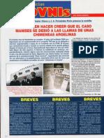 Noticias Ovnis R-006 Nº080 - Mas Alla de La Ciencia - Vicufo2