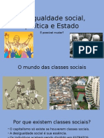 Desigualdade social, política e Estado.pptx