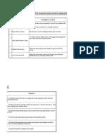 Formato de Procesos