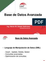 2.2_DML_Consultas SQL Ejercicios - Propuestos