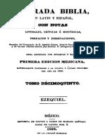 Sagrada Biblia (Vence)-Tomo 15 de 25-Latin y Español.pdf