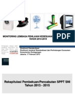 4-ALSI_Monitoring-LPK-Terdaftar-dan-Perkembangannya-by-Dit.SPK_.pdf
