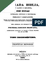 Sagrada Biblia (Vence)-Tomo 17 de 25-Latin y Español.pdf