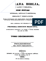 Sagrada Biblia (Vence)-Tomo 19 de 25-Latin y Español.pdf