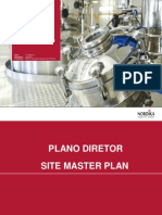 3 - Topic Day - Plano Diretor - Site Master Plan