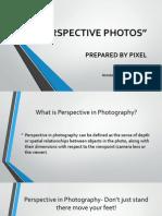 PERSPECTIVE PHOTOS.pdf
