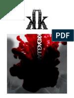 kkoagulaa dossier 1