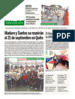 Periodico Ciudad Mcy - Edicion Digital (20)
