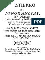 Destierro de Ignorancias-Antonio de Oviedo.pdf