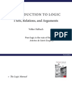 logic1