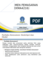 EKMA4216 MANAJEMEN PEMASARAN modul 4.pptx