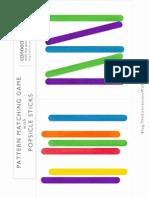 Matching-Game-for-Kids.pdf