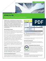 Staad.Pro_ProductDataSheet_Letter_0314_W.pdf