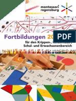 Fortbildungen_2015.pdf