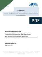 1- EL ESTUDIO DE MERCADO DE LA EXPORTACIONES.pdf
