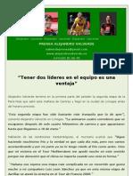 Nota de Prensa Alejandro Valverde (09!03!10)