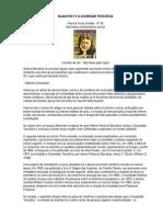Blavatsky E A Sociedade Teosófica.pdf