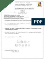 4º GRADO HUARAL.pdf