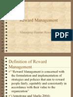 Doc Reward 102539