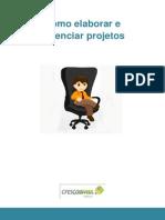 Como Elaborar e Gerenciar Projetos Diagramação_2