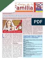 EL AMIGO DE LA FAMILIA domingo 20 septiembre 2015.pdf