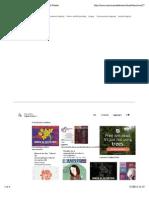Manual de Uso Cultural 27 Di Miguel Pradas