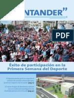 Santander Nº4