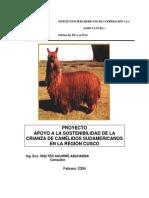 CRIANZA DE CAMELIDOS.PDF