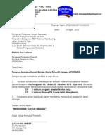 Surat   untuk JPNS  - Mohon Kelulusan Lawatan 2012.doc