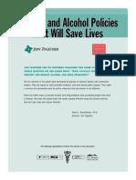 10policies.pdf