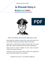 simple-present-story-4.pdf