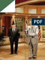 The Non-Jewish AIPAC