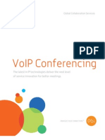 PGi Whitepaper IP Long VoIP