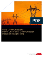 PLC Design and Engineering