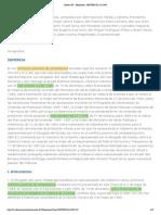 Resolución 152 - 1988.pdf
