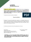 Iniciativa de reforma al Código Civil para el Estado de Nuevo León - LGBT
