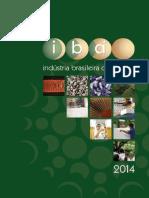 IBA 2014.pdf