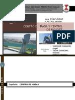 Formato Diapositiva
