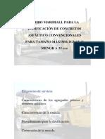 Método Marshall.PDF