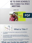 Annual Meeting PPT for Schools 15-16.pdf